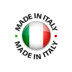 bollo-made-in-italy.png